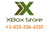 #xbox support #number