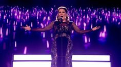 Sam Bailey sings Something Sam Bailey, The Beatles Live, Leicester City Fc, Something In The Way, Pop Culture News, Waiting For Her, Soul Music, American Idol, Musica