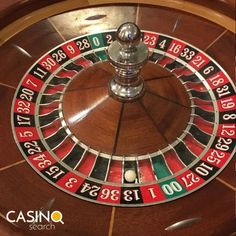 Roulette ⚫🔴 wheels in Europe differ from those in America because the American style wheel has a double zero slot in play. Online Roulette, Circle Game, Casino Games, Online Casino, Slot, America
