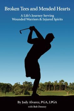 Broken Tees and Mended Hearts A Life's Journey Serving Wounding Warriors & Injured Spirits by Judy Alvarez. $10.33. 112 pages