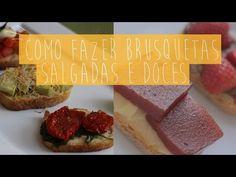 Crepioca (omelete de pão de queijo) | COZINHANDO PARA 2 OU 1