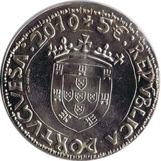 http://www.filatelialopez.com/portugal-euros-2010-tesoros-numismaticos-portugueses-p-16993.html