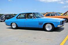 Holden torana hq hj ht hr hg hk lh lx lc lj gtr hz hx hd added a new photo. Australian Muscle Cars, Aussie Muscle Cars, Classic Auto, Classic Cars, Hq Holden, Holden Muscle Cars, Holden Torana, Holden Commodore, Custom Vans