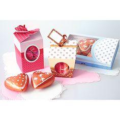 Ozdobne pudełka DIY #dekoracje #upominki #zabawa #urodziny #moje #bambino #fun #kids #gift  http://www.mojebambino.pl/zestawy-kreatywne-kuferki/768-ozdobne-pudeleczka-zestaw.html