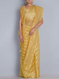 dhakai jamdaani saree Dhakai Jamdani Saree, Sarees Online, India, Cotton, Stuff To Buy, Dresses, Fashion, Vestidos, Moda
