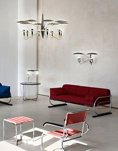 Discover the Top 50 Living Room Design Ideas and be inspired for your contemporary modern home decor and finish your interior design project | www.livingroomideas.eu #livingroomideas #homedesignideas #interiordesignprojects #interiordesign #modernhomedecor #lightingdesign #uniquelamps #industrialdesign #midcenturytrends