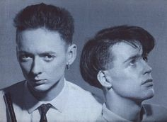 the lotus eaters - first picture of you