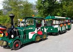 wedding transport ideas google search