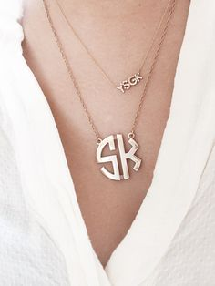 Style it out with this handcrafted 14k gold Petit Diamond Initial necklace. Chose your mini initial in uppercase and make it a sentimental personalized jewelry to own or gift.