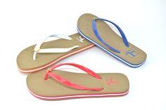 Happy July 4th! www.jslidesfootwear.com