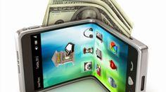 Isa InfoHelp : Aplicativos: Finanças e Consultoria