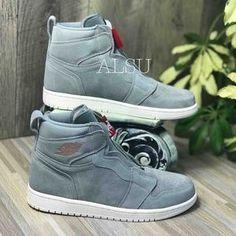 Nike Air force1 Olive Custom. ($179) ❤ liked on Polyvore