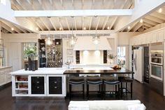 2013 kitchen designs | kitchen design Whats Hot in The Kitchen? Design Trends for 2013