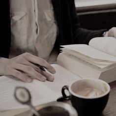Donna Tartt, L Lawliet, A Discovery Of Witches, Wattpad, With Love, The Secret History, Character Aesthetic, At Least, Charles Xavier