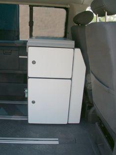 t5 multivan camper pinterest suche. Black Bedroom Furniture Sets. Home Design Ideas