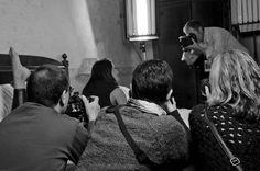 Imago@Catullo - Prima edizione 7/8 novembre 2015 - Fotografie di Mariangela Gavioli #imagoatcatullo