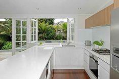 Home Renovations Auckland | House, Villa & Bungalow & Villa Renovation & Extensions
