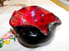 REDS, WHITES, AND BLACKS ????.......Gratitude Treasury von Pat Peters auf Etsy