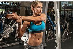 Bodybuilding.com - Beginner Fitness: 12 Starting Steps To Reach Your Goals