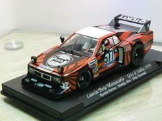 01910604ea603d0780f040bc1e4e8f3b--slot-car-racing-slot-cars.jpg (736×552)