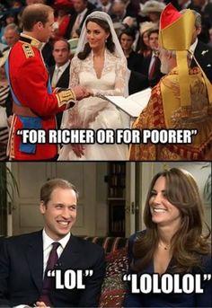 """""""...na riqueza e na pobreza..."""""""