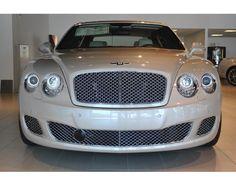Milani Exotic Als Luxury Car Al Atlanta
