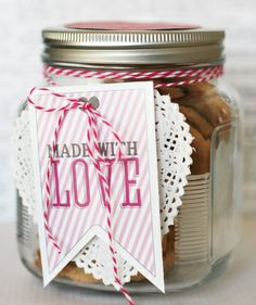 Made With Love Cookie Jar – http://eighteen25.blogspot.com/2012/01/free-download-made-with-love.html