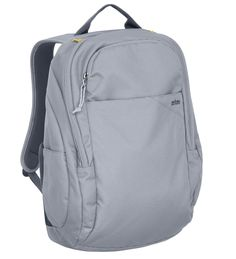 "STM - Prime 13"" Laptop Backpack"