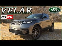 Range Rover Velar SUV | Review en Español / Prueba / Test | Supercars of Mike - WATCH VIDEO HERE -> http://bestcar.solutions/range-rover-velar-suv-review-en-espanol-prueba-test-supercars-of-mike     Today we bring the new Range Rover ensure a suv esquisito !! No waste from start to finish. I hope you like it. – My facebook: – My Twitter: – Google +: – My Instagram: – Our Blog: – Dealer: – Contributors:   Video credits to Supercars o