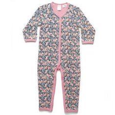 Oshkosh, Oshkosh B'Gosh, Oshkosh Australia, Oshkosh Clothing   Babies   Baby Girls   Layette   Pixie Posie Romper