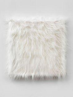 blanc   white   bianco   白   belyj   gwyn   color   texture   form   ▲ mechanoid