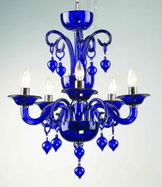 Cobalt blue murano chandelier 2450 lighting pinterest blue cobalt blue murano chandelier 2450 lighting pinterest blue chandelier cobalt blue and cobalt aloadofball Choice Image