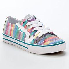 4e3e0b484 Vans Tory Skate Shoes Skate Shoes