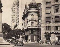 Rio de Janeiro - RJ, Brasil