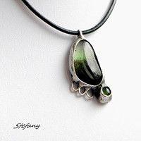 Zboží prodejce AS - Stefany / Zboží | Fler.cz Gemstone Rings, Ear, Candy, Pendant Necklace, Gemstones, Jewelry, Jewlery, Gems, Jewerly
