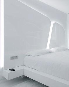@AppLetstag #white #black #blackandwhite #minimal #minimalism #minimalistic #simple #fashion #bnw #style #simplicity #bw #minimalove #modern #interior #interiordesign