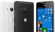 Windows 10 Mobile gets its final death sentence — CNET Mobile Phone Shops, Latest Mobile Phones, Windows Phone, Windows 10, Mobile News, 10 Mobile, Mobile Offers, Microsoft Lumia, Tablet Phone