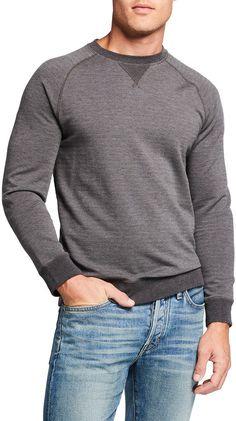 Grey Sweatshirt, Identity, Men Sweater, Digital, Sweatshirts, Sweaters, Fashion, Moda, Grey Hoodie