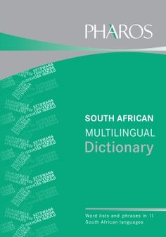 Choose from three different PharosOnline Dictionary subscription offers: one for a single user, one for multiple users and one for tertiary institutions