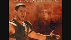 Jivan Gasparyan. Soundtrack from the movie Gladiator. Full HD - YouTube