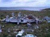 falkland-islands-aircraft-wrecks-2