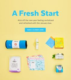 Check out January's POPSUGAR Must Have Box and save 40% off your own January box when you order now! http://www.findsubscriptionboxes.com/a-closer-look/popsugar-must-have-box-january-2017-reveal/?utm_campaign=coschedule&utm_source=pinterest&utm_medium=Find%20Subscription%20Boxes&utm_content=POPSUGAR%20Must%20Have%20Box%20January%202017%20Box%20Reveal%20%2B%2040%25%20Off%20Coupon  #MustHaveBox