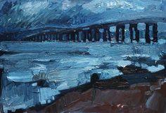 ImagePage(Tay Bridge)