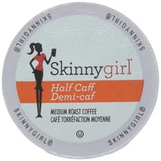 Skinnygirl Half Caff Coffees >>> Check this awesome product @ http://www.amazon.com/gp/product/B015D27DJK/?tag=pincoffee-20&pde=040716041621