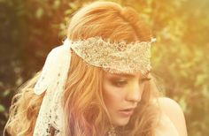 bohemian bride - Google Search