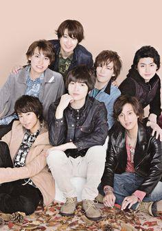 Life is Beautiful Yuta Tamamori, Arimura Kasumi, Haruna Kojima, Group Pictures, Kiss Me, Life Is Beautiful, Love Story, Singing, Idol