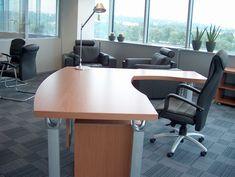 Tokovo Power - Praha Conference Room, Table, Furniture, Home Decor, Decoration Home, Room Decor, Tables, Home Furnishings, Home Interior Design