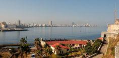 Katso kolme vinkkiä Havannaan! http://www.rantapallo.fi/rantalomat/lomailua-kuubalaisittain/
