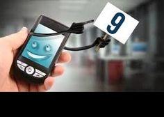 JORNAL CORREIO MS: Nono dígito em celulares começa a valer neste domi...