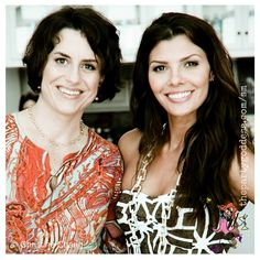 Gotta love my job as The Party Goddess working with super celebs like #AliLandry! Check it out at https://thepartygoddess.com/celebrity-event-planner-rubs-elbows-with-some-of-the-most-famous-celebrities @alilandry @christinechang #celeb #celebs